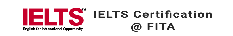 IELTS Coaching in Bangalore
