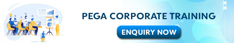 Pega interview questions and answers