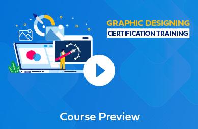 Graphic Design Courses in Hyderabad