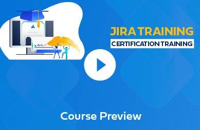 Jira Training Online