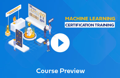 Machine Learning Course in Chennai