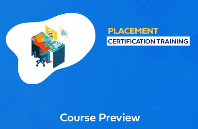 Placement Training In Chennai