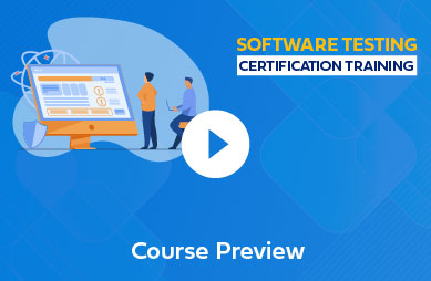 Software Testing Course in Kochi
