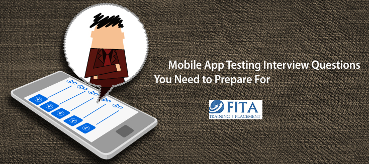 mobile testing interview questions pdf