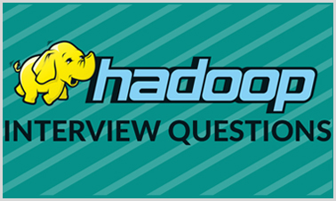 101 Hadoop Interview Questions with Answers | Big Data Questions